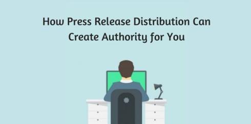 Press Release Distribution 17